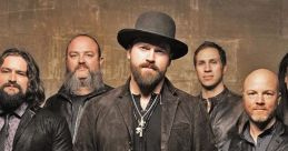 Zac Brown Band Ringtones Soundboard