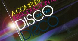 A Complete Introduction to Disco Ringtones Soundboard