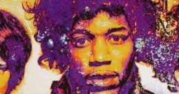 Are You Experienced? [1993 Rerelease] Ringtones Soundboard