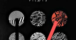 Blurryface Ringtones Soundboard