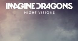 Night Visions (Deluxe) [+digital booklet] Ringtones Soundboard