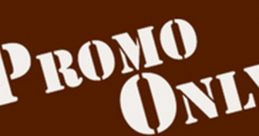 Promo Only Country Radio March Ringtones Soundboard