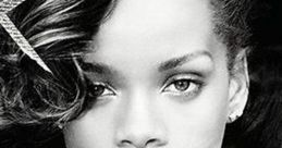 Talk That Talk (Deluxe Version) Ringtones Soundboard