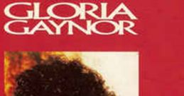 "The Very Best Of Gloria Gaynor ""I Will Survive"" Ringtones Soundboard"