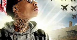 Wiz Khalifa - Flight School Ringtones Soundboard