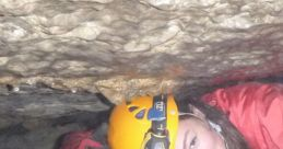 Caving & Potholing Soundboard