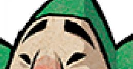 Tingle Soundboard: Legend of Zelda - The Wind Waker