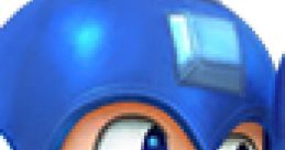 Mega Man Soundboard: Super Smash Bros. Wii U