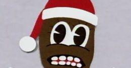 Mr Hankey Soundboard - South Park