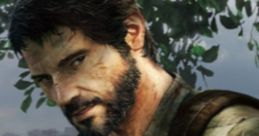 Joel Miller Soundboard - The Last Of Us