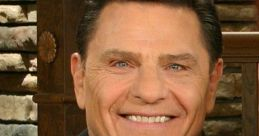 Kenneth Copeland Soundboard