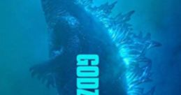 The Ultimate Godzilla monster Soundboard! (Incomplete)