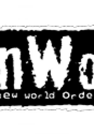 NWo Sounds