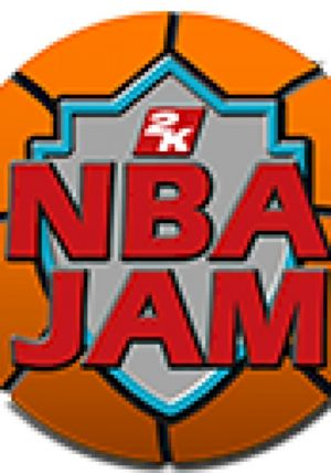 NBA Jam Sounds: On Fire Edition