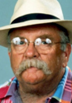 Wilford Brimley Sounds: Diabetes