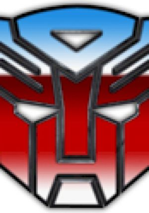 Optimus Prime Sounds: Transformers