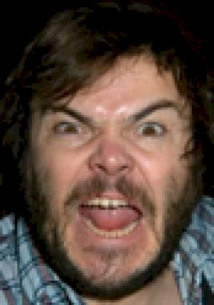 Jack Black Sounds