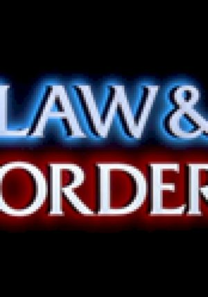 Law & Order Sounds