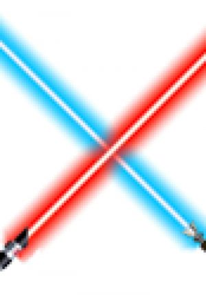 Lightsaber Sounds: Star Wars