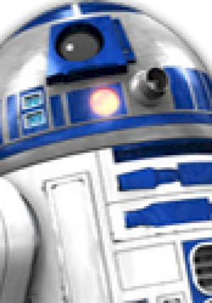 R2-D2 Sounds: Star Wars