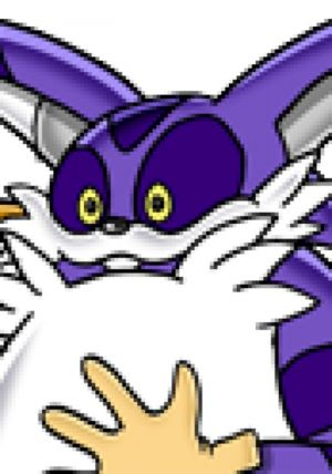 Big The Cat Sounds: Sonic Adventure