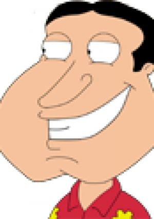 Quagmire Sounds: Family Guy - Seasons 4 and 5