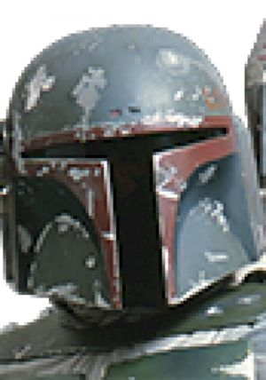 Boba Fett Sounds: Star Wars