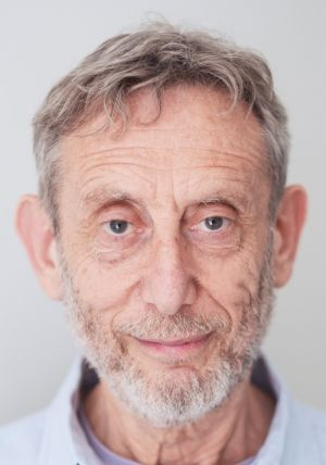Michael Rosen Sounds