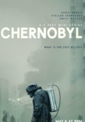 Chernobyl Sounds
