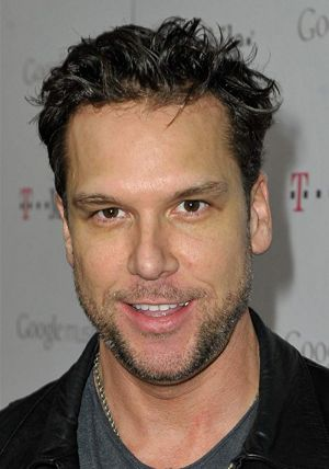 Dane Cook Sounds