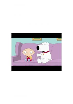 Brian Griffin Family Guy Sounds