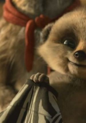Compare the Meerkat Advert Music