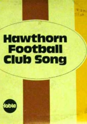 Staffan Hellstrand Football Club Songs