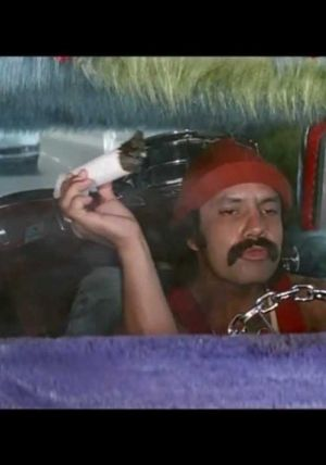 Cheech And Chong Sounds