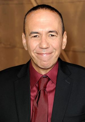 Gilbert Gottfried Sounds