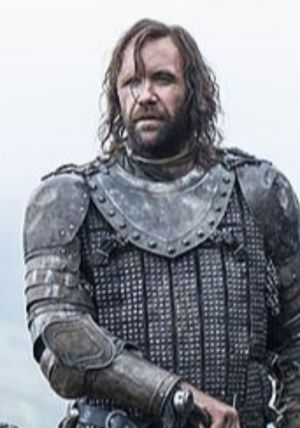 The Hound Soundboard