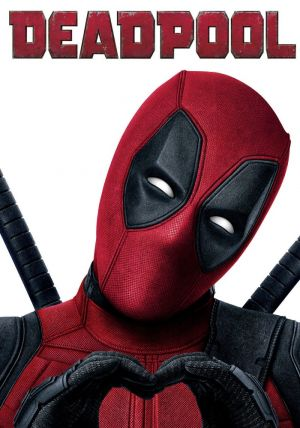 Deadpool Movie Soundboard