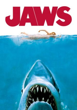Jaws Movie Soundboard