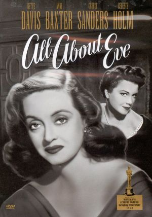 All About Eve Movie Soundboard