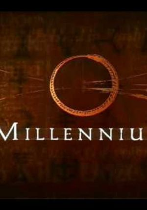 Millennium TV Show Soundboard