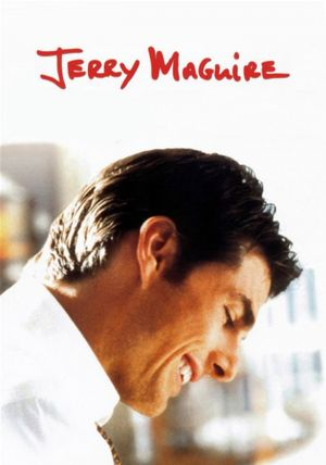 Jerry Maguire Movie Soundboard