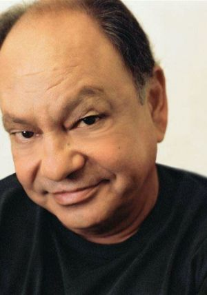 Cheech Marin  Soundboard