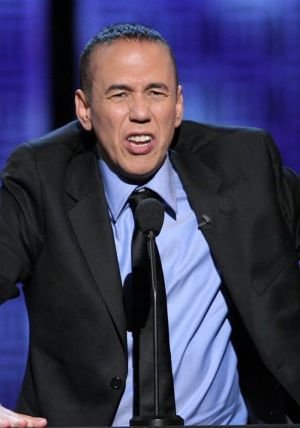 Gilbert Gottfried  Soundboard