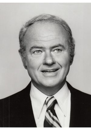 Harvey Korman  Soundboard