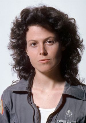 Ripley from Aliens Soundboard