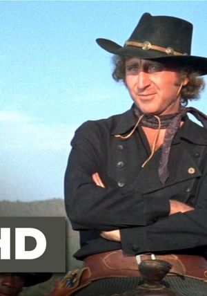 The Waco Kid Soundboard