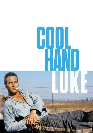 Cool Hand Luke Soundboard